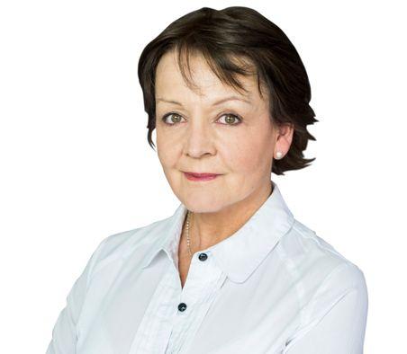 Anne Toft, FIATI